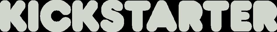 kickstarter-logo-grey